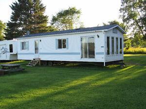 Cottage Rental on Blue Sea Lake / Chalet à louer Lac Blue Sea Gatineau Ottawa / Gatineau Area image 1