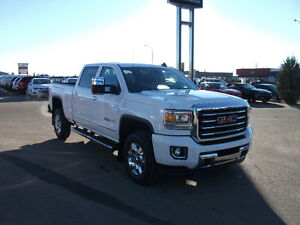 2016 GMC Sierra SLT ***Save 11,460!!***