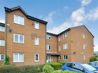 1 bedroom flat in Sybil Phoenix Close, Deptford SE8