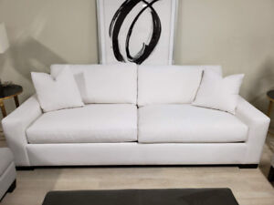 Furniture Sale - Everything Must Go!!!