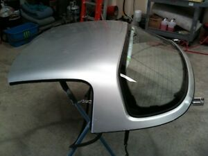 Mazda Miata Hard top 1990-2005  **hard Top Only **