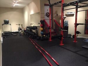 Small Group/Personal Training  Cambridge Kitchener Area image 2