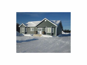 Re/Max is selling 41 Mitchell Street, Happy Valley-Goose Bay, NL