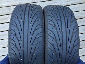 Team Dynamic Pro race wheels type R Honda Civic dc2 ek9