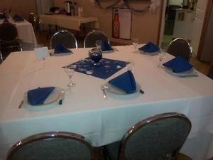 Looking for an amazing Catering company for your Wedding ? Kawartha Lakes Peterborough Area image 3