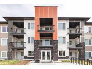 SAGE HILL, NW CALGARY | 2015 built + 2 BED + 2 BATH