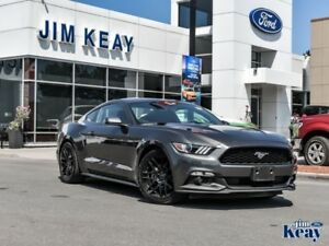 2017 Ford Mustang V6  - Bluetooth - $88.58 /Wk
