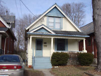 Old north 2 story charmer. Open house wed feb 10  1-3 pm