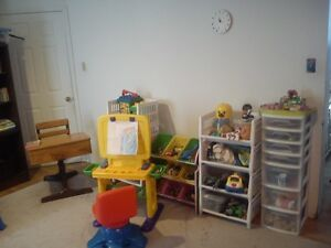 Childcare available Omemee Peterborough Peterborough Area image 4