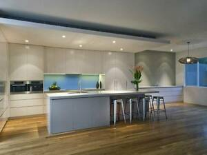 coastal electrical and airconditioning Brighton Holdfast Bay Preview