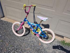 Bikes $20 each