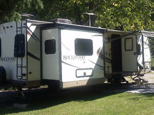 Simple Used Or New Cargo Trailers In Peterborough  RVs Campers Amp Trailers