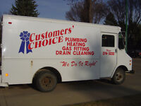 water heaters furnaces,toilets,taps traps, sinks drain cleaning
