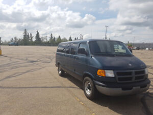 Camper Van | Kijiji in Alberta  - Buy, Sell & Save with Canada's #1