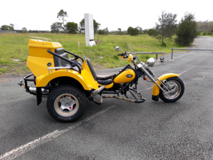 oztrike for sale Goodna Ipswich City Preview