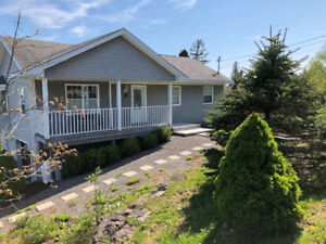 OPEN HOUSE 66 Cranberry Hill Rd. Sunday June 24th 1:00- 2:30pm