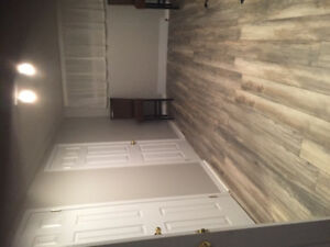 Room for rent north end newly renovated