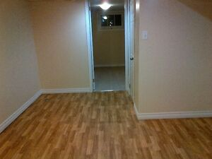 1 Bedroom with lots of storage in South West London London Ontario image 8