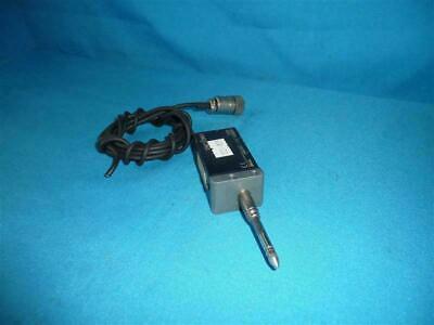 Ono Sokki Gs-1613a Gs1613a Linear Gauge Sensor