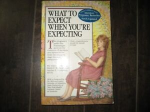 EXPECTING MOTHER TEXT BOOK