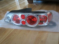 Acura RSX euro tail light côté droit