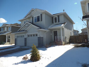 23 Chestermere Way