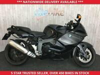BMW K1300S BMW K1300S K 1300 S ABS MODEL LONG MOT DEC 2018 2013 13