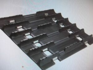 LOW PRICE on NEW SNOWMOBILE TRACKS   FREE SHIPPING !!