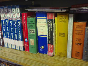Book Collection - All Subjects - Like NEW - Mostly hardcovers Cambridge Kitchener Area image 4