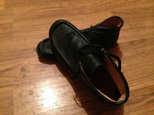 RARE Shoes/Boots