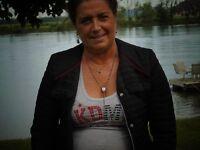 ANNIE AUDETTE  FEMME DE MENAGE RÉSIDENTIEL ET COMMERCIAL