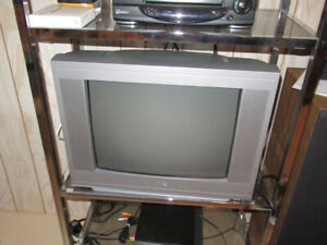 television Sears 20'' *** non négociable ***