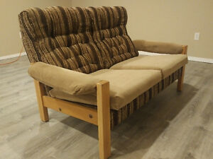Used Ikea sofa set Kitchener / Waterloo Kitchener Area image 1