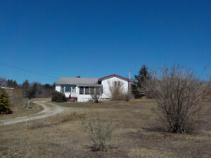house/ cottage for sale    169000.00