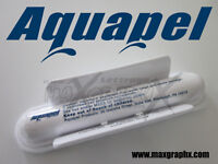 Traitement Aquapel 6.95$