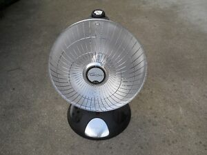 Infra red heater London Ontario image 1