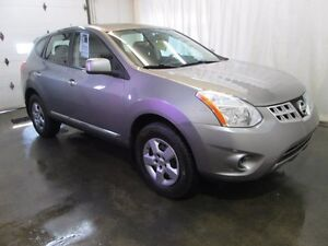 Nissan Rogue S   49$ 2012