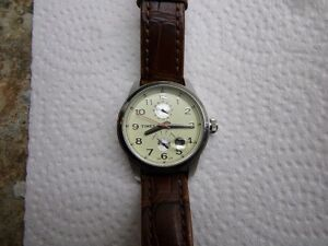 Timex Men's Watch/ Automatic