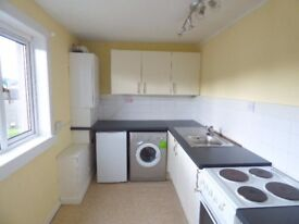 ATTRACTIVE MODERN 2 BEDROOM FLAT TO RENT IN ABRONHHILL, CUMBERNAULD