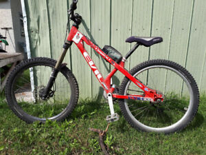 STOLEN BIKES WANTED BACK!