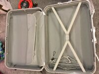 """Delsey American Plus 30"""" Suiter Luggage"""