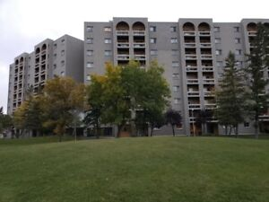 1 BR apart. for sublet Oct 1st near UofM(all utilities included)