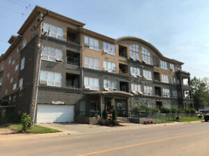 Downtown Living! One Bedroom+Den+2 Bathrooms+Great Price!