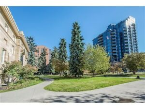 Executive Condo In The Beltline