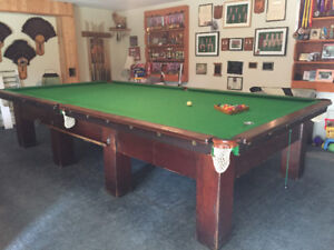 Pool Table X Buy Sell Items From Clothing To Furniture And - 3x6 pool table