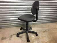 Computer chair for office / bedroom