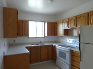 Kirkland Lake Three Bedroom
