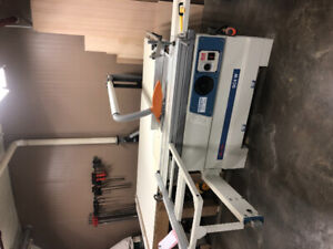 Sliding Table Saw | Buy or Sell Power Tools in Ontario