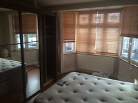 Medium size room in ilford