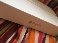 iPad Pro Gold *NEW*